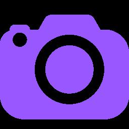 camera-icon-png-slr-camera-xxl