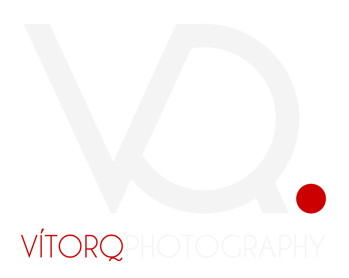 VQ Photography