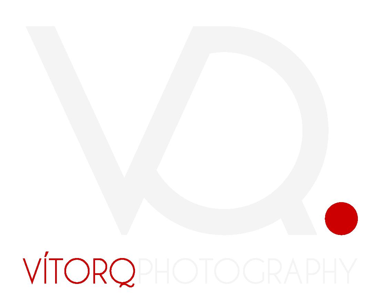 VQ Photography